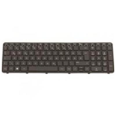 HP 725365-211 Notebook reserve-onderdelen