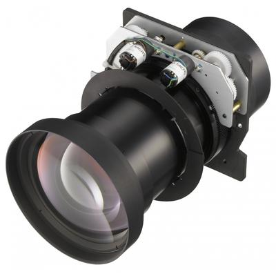 Sony VPLL-Z4015 Projectielens - Zwart