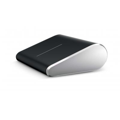 Microsoft Computermuis: Wedge Touch Mouse