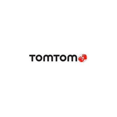 TomTom 9UFI.001.08
