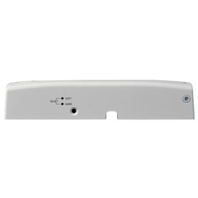 Dell access point: ZoneFlex H320 - Wit
