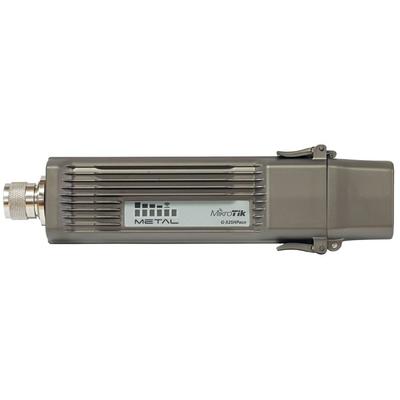 Mikrotik RBMetalG-52SHPacn access point