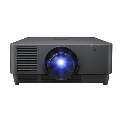 Sony VPL-FHZ120L Beamer - Zwart