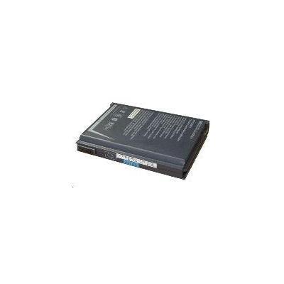 MicroBattery MBI1137 batterij