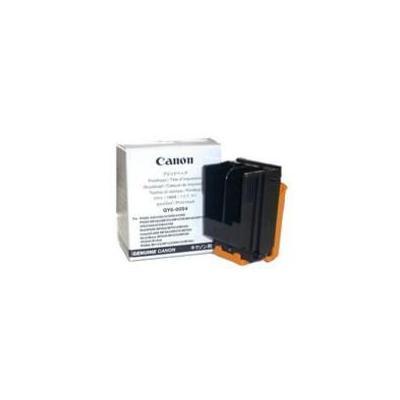 Canon printer accessoire: Print Head