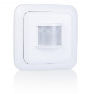 Smartwares 10.037.11 bewegingssensor