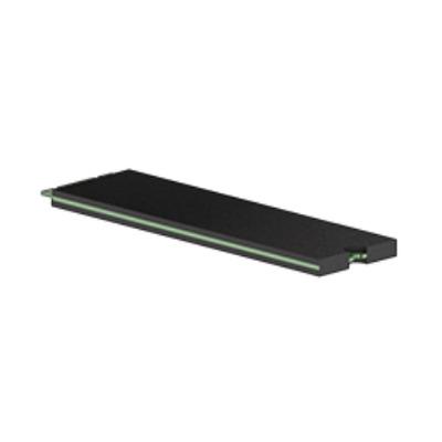 HP 915938-001 SSD