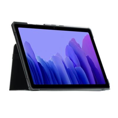 Mobilis C2 Tablet case