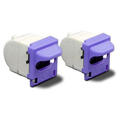 HP nietjescartridges pack Nietjes