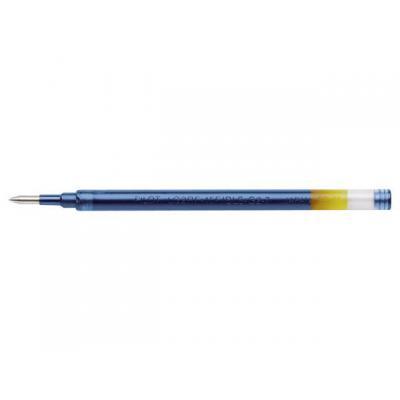 Pilot inktvulling: Vulling gelpen g2 0,5mm blauw