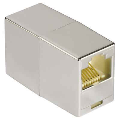 Hama 75045047 kabeladapters/verloopstukjes