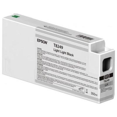 Epson C13T824900 inktcartridge