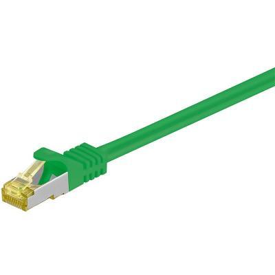 Wentronic 91595 netwerkkabel