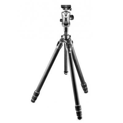 Gitzo GK3532-82QD tripod