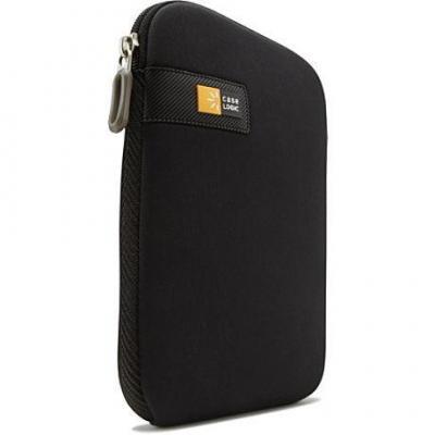 """Case logic e-book reader case: 6-7"""" Tablet & e-book Reader Sleeve - Zwart"""