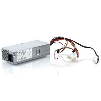 Hp power supply unit: 180W Power Supply - Grijs