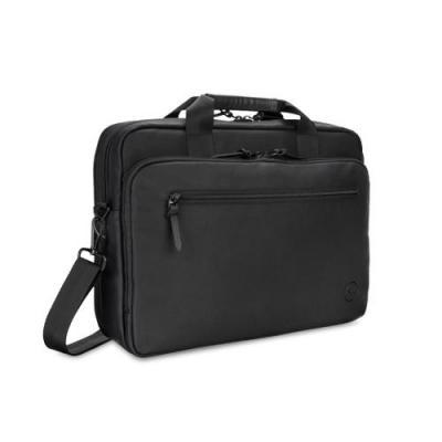 Dell laptoptas: 460-BCFT - Zwart