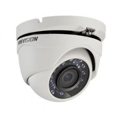 Hikvision Digital Technology DS-2CE56D5T-IRM(3.6MM) beveiligingscamera