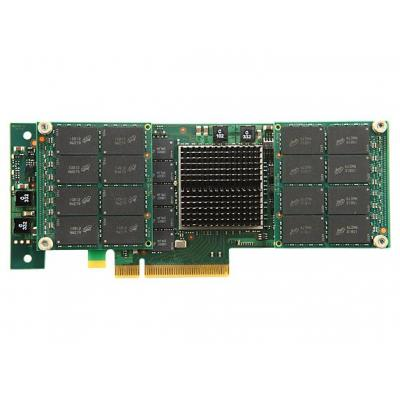 HP 350GB internal PCI Express workload accelerator SSD