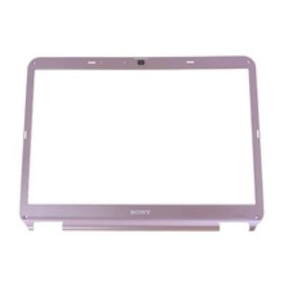 Sony X23450261 notebook reserve-onderdeel