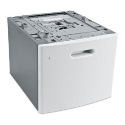 Lexmark 2000-Sheet High Capacity Feeder Papierlade