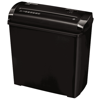 Fellowes 4701001 papierversnipperaar