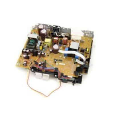 HP RM1-8514-010CN printing equipment spare part
