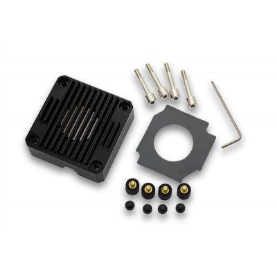 EK Water Blocks 3831109862674 cooling accessoire