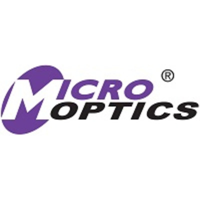 MicroOptics MO-QSFP-40G-CSR4 Netwerk tranceiver module