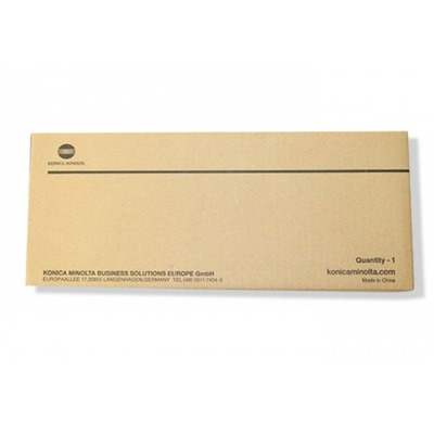 Konica Minolta Separation Discharging Unit, 1 pcs Printing equipment spare part
