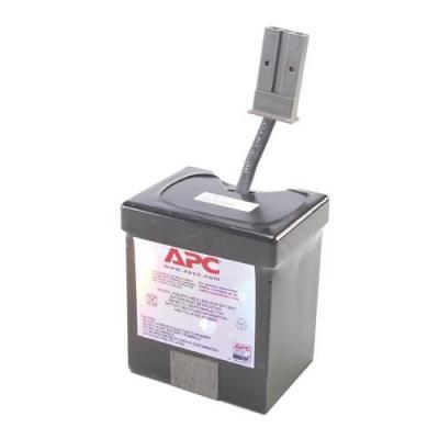 APC RBC29 batterij