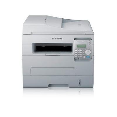 Samsung SCX-4727FD multifunctional