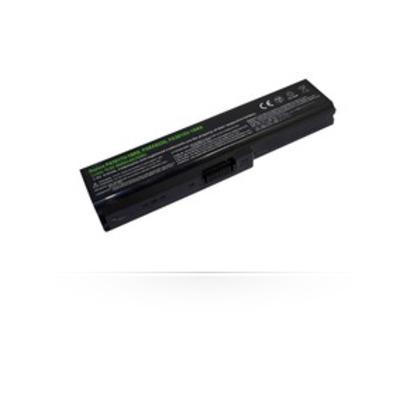 CoreParts MBI53643 Notebook reserve-onderdelen