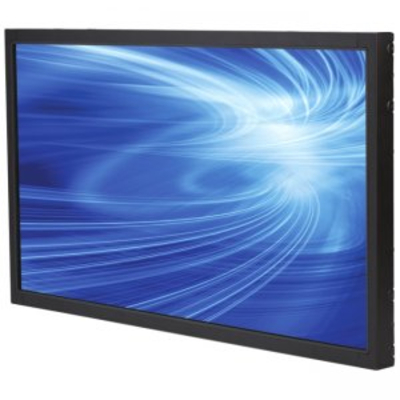 Elo Touch Solution 3243L OPEN FRAME MONITOR Touchscreen monitor - Zwart