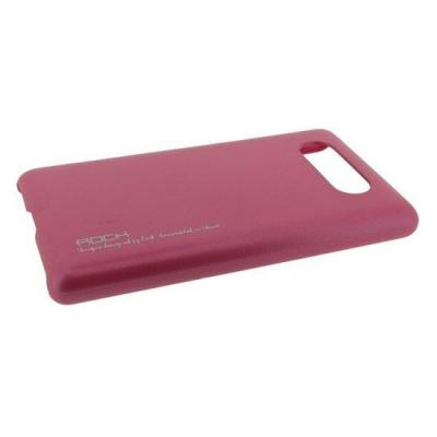 ROCK 820-44528 mobile phone case