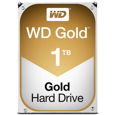 ACTi PHDD-2200 interne harde schijven
