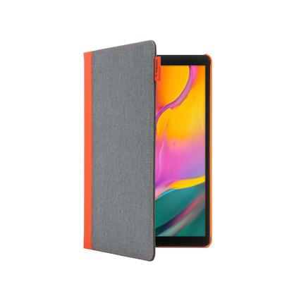 Gecko Covers V11T54C97 Tablet case