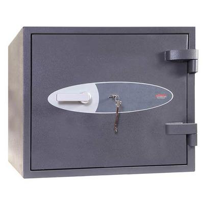 Phoenix Safe Co. HS0652K Kluis