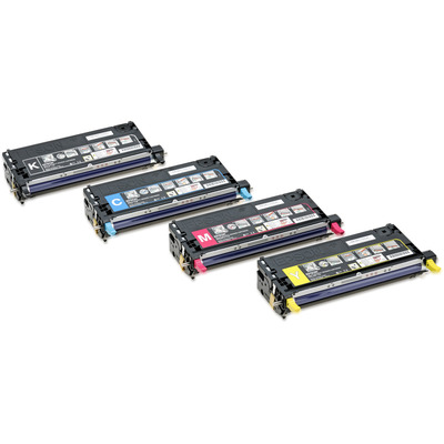 Epson C13S051126 toners & lasercartridges