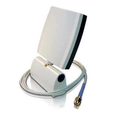 ZyXEL 91-005-031001B antenne
