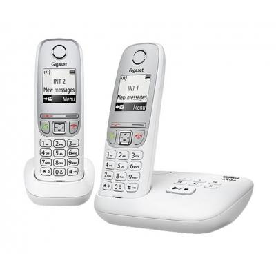 Gigaset L36852-H2525-M102 dect telefoon