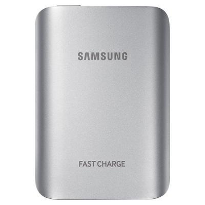 Samsung EB-PG930BSEGWW powerbank