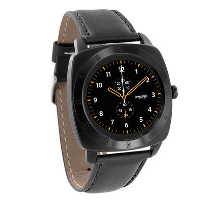 Xlyne smartwatch: NARA XW