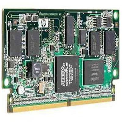 Cisco UCSC-MRAID12G-2GB Raid controller