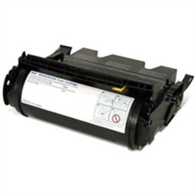 DELL 595-10008 cartridge