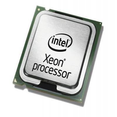 IBM 44E4471 processor