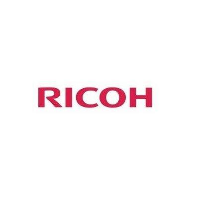 Ricoh 209307 printer- en scannerkits