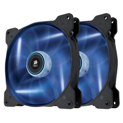 Corsair CO-9050026-WW Hardware koeling