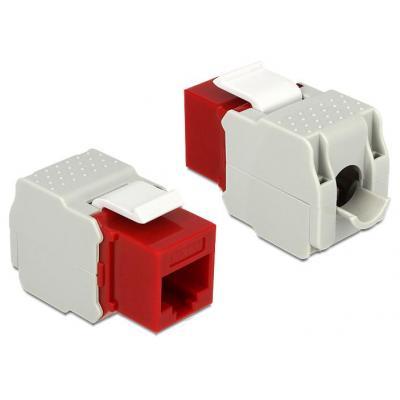 DeLOCK 86344 kabel adapter