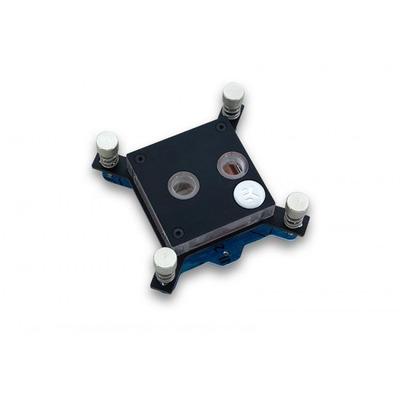 Ek water blocks water & freon koeling: EK-KIT L360 (R2.0)
